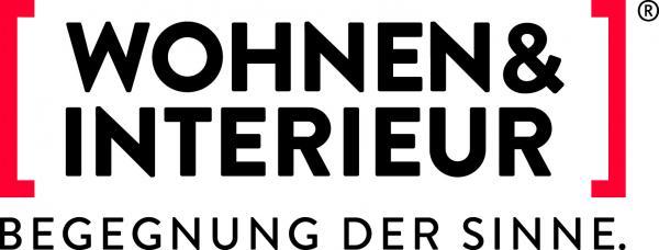 Wohnen & Interieur 2018