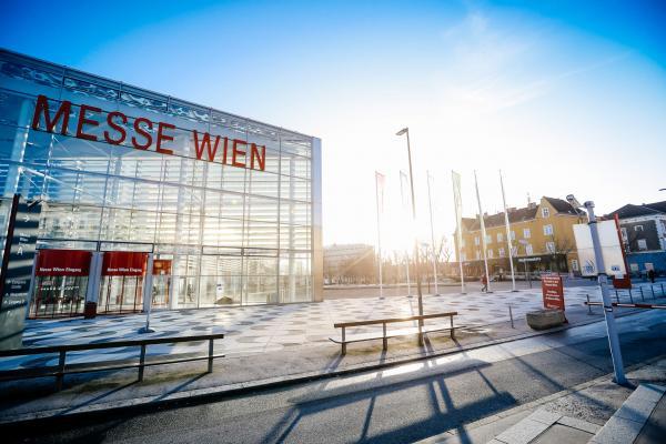 Messe Lebenslust 20.-23.10.: Besuchen Sie uns an Stand A0608 (Halle A)!