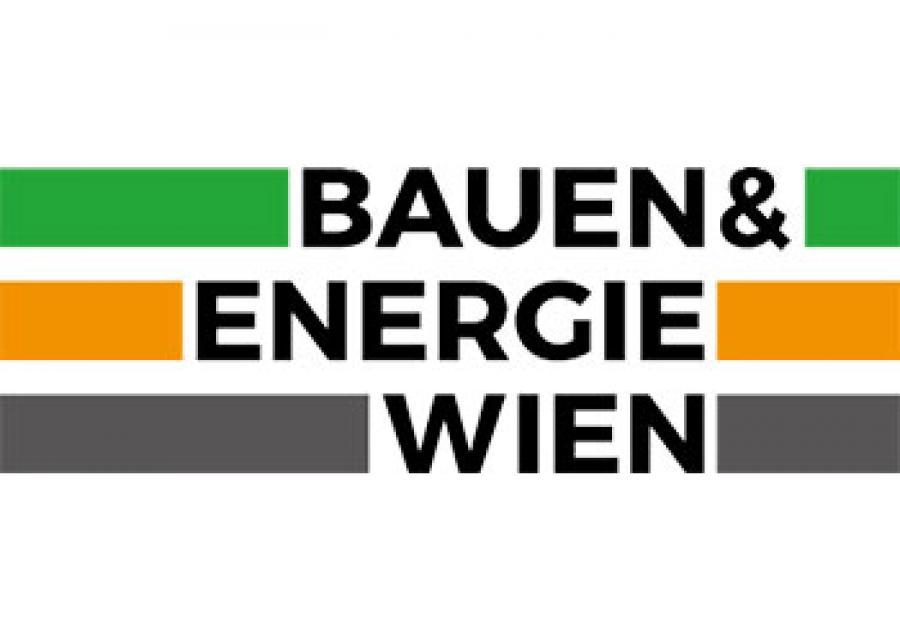 Bauen & Energie Messe am Messegelände